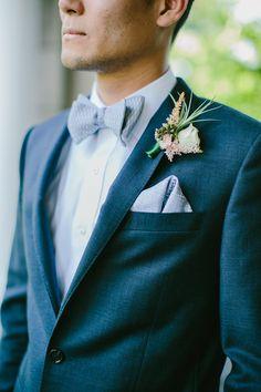 Classic Pink Rhode Island Wedding at Blithewold Mansion - MODwedding Tent Wedding, Mod Wedding, Formal Wedding, Groom Style, Rhode Island, Pink And Gold, Wedding Colors, Classic Style, Wedding Inspiration
