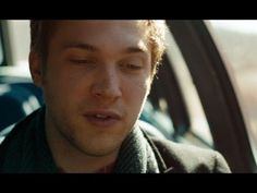 Phillip Phillips - Gone, Gone, Gone | he sounds like a mix of marcus and dave matthews to me. the more i listen to him, the more i like him.