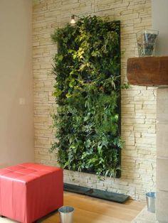 http://greenvertical.com.ua/fitodizain-interiera-foto.html