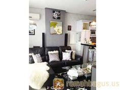 #tanah  #property  #properti  #rumah bagus  #rumahbagus  #rumahbagus.us  #rumahbagus.id  #gituan  #gituan.com  #tokobagus  Rumah  Rumahbagus  Rumah bagus  Property  Property  Gitu gituan  Gituan  www.rumahbagus.us  www.rumahbagus.id  www.gituan.com  www.gitugituan.com  www.tokobagus.property  www.tokobagus.in  @us_rumahbagus Apartemen dijual di Apartemen Kemang Mansion, Jakarta Selatan