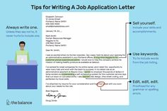 21 How to Structure A Cover Letter How to Structure A Cover Letter . 21 How to Structure A Cover Letter . How to Write A Job Application Letter with Samples Job Letter, Job Cover Letter, Writing A Cover Letter, Cover Letter Example, Cover Letter For Resume, Example Of Application Letter, Job Application Cover Letter, Letter Of Interest Job, Restaurant Jobs