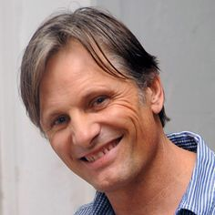 Viggo Mortensen is an actor who most moviegoers know as Aragorn from The Lord of the Rings trilogy.