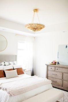 Home Interior Velas .Home Interior Velas Rustic Master Bedroom Design, Romantic Bedroom Decor, Modern Master Bedroom, Stylish Bedroom, Small Room Bedroom, Home Decor Bedroom, Bedroom Furniture, Bedroom Ideas, Contemporary Bedroom