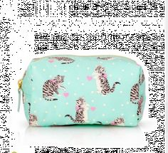 Purse Candy cosmetic bag HQMB10034