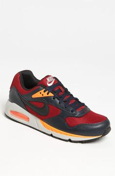 4a2e6cecc47 Nike  Air Max Correlate  Sneaker (Men) (Online Exclusive) available at