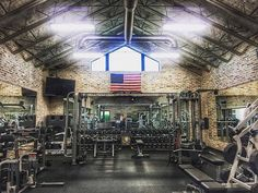 Home gym mark wahlberg  A look at actor Mark Wahlberg's massive home gym. Insane! | Future ...