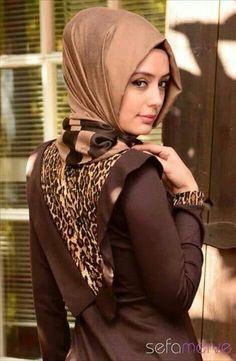 <3. Hijab༺♥༻❤