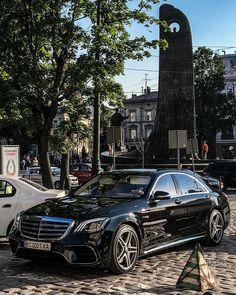 Geschwindigkeit Dating in lviv Triemie-Renner datiert jeder
