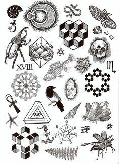 tattoo drawings www.creativeboysc The post tattoo drawings www.creativeboysc appeared first … – Tattoo Sketches & Tattoo Drawings Flash Art Tattoos, Tattoo Flash Sheet, Hand Tattoos, Body Art Tattoos, Small Tattoos, Cool Tattoos, Ship Tattoos, Ankle Tattoos, Tiny Tattoo