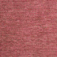 Martha's Furnishing Fabrics, Auckland (Berkley Paprika)