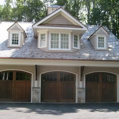 Dormers Design Ideas, Pictures, Remodel, And Decor   Page 4