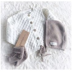 Newbie Kappahl Toddler Outfits, Baby Boy Outfits, Kids Outfits, Baby Boy Fashion, Kids Fashion, Baby Skirt, Handmade Baby Gifts, Baby Clothes Online, Cute Toddlers