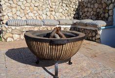 http://www.perfecthideaways.co.za/Details/fynbos