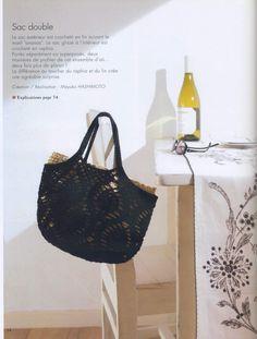 Crochet Instructions, Reusable Tote Bags, Crafts, Albums, Crochet Bags, Photography Ideas, Burlap, Inspire, Caps Hats