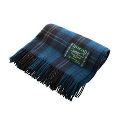 100% Scottish Wool Tartan Rug - Ramsey Blue Picnic Blanket Highland Tartan Tweeds of Scotland http://www.amazon.co.uk/dp/B007PZUTW2/ref=cm_sw_r_pi_dp_ar22wb0ZBNVBX