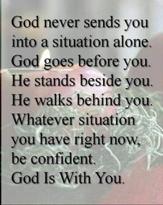 Trendy Quotes About Strength And Love Encouragement The Lord Prayer Scriptures, Faith Prayer, Prayer Quotes, Bible Verses Quotes, Faith Quotes, Wisdom Quotes, Strength Scriptures, Morning Bible Quotes, Prayers For Strength