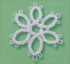 Free Celtic Tatting Patterns | Celtic Tatting Knits & Patterns from KnitPicks.com Knitting by A ...