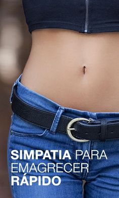 >>> Simpatias para emagrecer r�pido  Simpatias para emagrecer r�pido. Extra: Inclui a Simpatia da Sopa Secreta para Emagrecer - A poderosa sopara para o emagrecimento r�pido e eficaz.  #simpatias #emagrecer #emagrecerrapido #perderpeso #percapeso #perder #peso #magra #mulher #dieta #super Perfect Image, Perfect Photo, Love Photos, Cool Pictures, Super Rapido, Weights For Women, Physical Activities, New Life, Weight Loss Tips