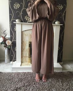 349.9k Followers, 181 Following, 1,999 Posts - See Instagram photos and videos from Muslimah Apparel Things (@muslimahapparelthings)