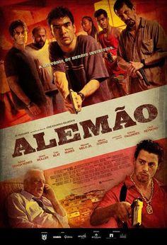 Alemao (Brazil)