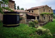 Pasi mobili ~ Pasi aalto kebony character cladding & roof pinterest saunas