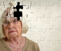 Did you know that Alzheimer's & Dementia gets the LEAST funding than other major medical organizations. Please fund Organizations & Facilities who research, care for and help us with Alzheimer's & Dementia. End Stage Dementia, What Is Dementia, Stages Of Dementia, Dementia Symptoms, Alzheimer's And Dementia, Alzheimer Care, Dementia Care, Alzheimers, Dementia Awareness