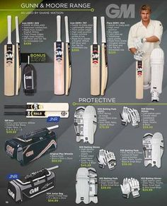 Sportspower Home of Cricket for all your Cricket Gear and Accessories