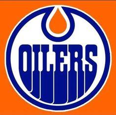 Orange Oiler Logo