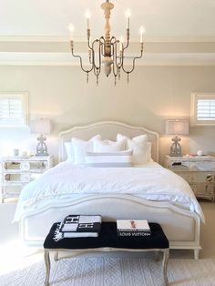 Sherwin Williams Accessible Beige. Sherwin Williams Accessible Beige Neutral paint color. This is one of the most popular neutral paint colors Sherwin Williams Accessible Beige. Sherwin Williams Accessible Beige #SherwinWilliamsAccessibleBeige #neutral #paintcolor @sugarcolorinteriors