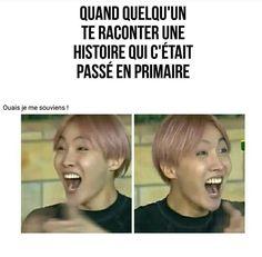 Lisez #1 de l'histoire Meme , Imagine....Ect Sur La K-POP !!!❤ par Kotomu avec 174 lectures. humor, french, kpopgroups...