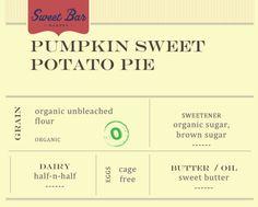 info-card-pump-sweet-potato-pie.png