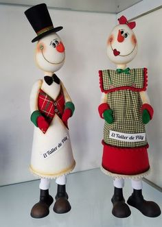 Enamorados Best Christmas Lights, Christmas Tree Design, Christmas Gnome, Christmas Makes, Christmas Animals, Simple Christmas, Vintage Christmas, Christmas Wreaths, Christmas Crafts