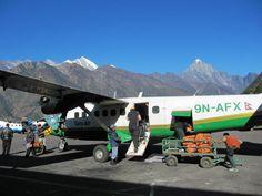 Trekking Himalayas shared a link.  January 21 near Kathmandu, Nepal  PLAN YOU NEPAL TREKKING HOLIDAY FOR 2013 WITH US.