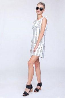 שמלת חולמת בגדול