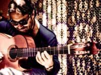 """""""Canti e Discanti"""": aperte prevendite per i concerti Al Di Meola e Niccolò Fabi-Saba - TUTTOGGI.info"""