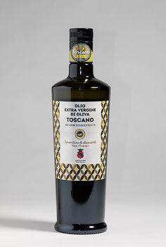 100% Tuscan