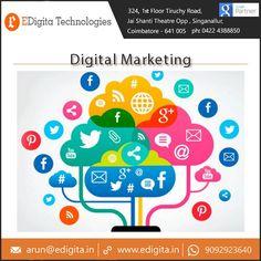 Edigita Technologys (@EdigitaT) | Twitter