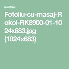 Fotoliu-cu-masaj-Rokol-RK8900-01-1024x683.jpg (1024×683)