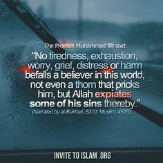 Be grateful for your hard times. They expiate sins!  https://www.google.com.eg/search?q=muslim+teens&es_sm=93&source=lnms&tbm=isch&sa=X&ved=0CAcQ_AUoAWoVChMI4ueMrZHryAIVyT8aCh0YFwX5&biw=1600&bih=755