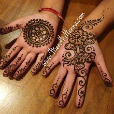 Now taking henna Bookings for 2014 www.MendhiHenna.com Instagram MendhiHenna www.facebook.com/MendhiHennabridalparties #Henna #mendhi #mehndi #mendhihenna #bridalhenna #bridalmehndi #hennatattoo #indianwedding #hinduwedding #indianbride #bridesmaids #bride #sacramento #weddingphotography #wedding #mua #makeup #indian #punjabi #fashion #sikh #pray #home #temple #hindu #destinationweddings #shoes #canvas #painting #art #artist #weddingplanner #ideas #tattoo #decor #Saree #indianjewelry