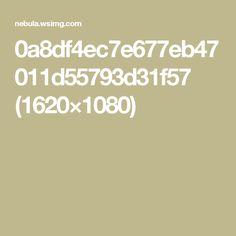0a8df4ec7e677eb47011d55793d31f57 (1620×1080)
