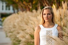 Williamsburg, Virginia 2016 High School Senior #seniorphotography #photography #senior #lifestylesession #governorsland #yachtclub #williamsburg #virginia #barbspencervisualartist #barbspencerphotography