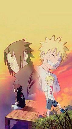 // // One-shot SasuNaru Where Naruto& boyfriend betrays him and he choose . Naruto Shippuden Sasuke, Naruto Kakashi, Anime Naruto, Otaku Anime, Fan Art Naruto, Naruto Teams, Naruto Cute, Naruto Sasuke Sakura, Sasunaru