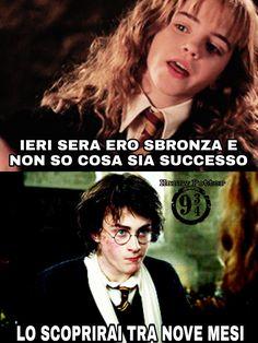 Harry Potter Wattpad, Harry Potter Quiz, Harry Potter Tumblr, Harry Potter Anime, Harry Potter Hermione, Dramione, Drarry, Funny Scenes, Funny Phrases