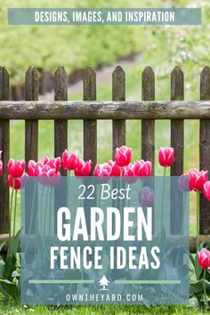 Excellent Gardening Ideas On Your Utilized Espresso Grounds Browse These 22 Different And Unique Garden Fence Ideas. Backyard Gates, Backyard Playground, Backyard Landscaping, Backyard Ideas, Garden Fencing, Garden Art, Garden Ideas, Garden Paths, Unique Gardens