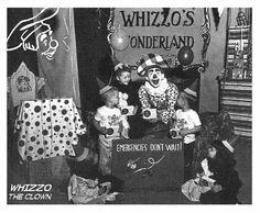 Whizzo!