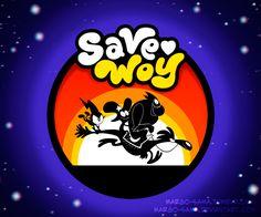 SaveWOY Emblem Margo-sama.deviantart.com #wanderoveryonder #woy #commanderpeepers #sylvia #lordhater #save #savewoy #wander #over #yonder #commander #peepers #lord #hater #margosama