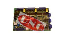 A16B-1100-0220 FANUC SERVO PCB