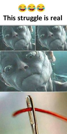 21 Funny Memes Can'T Stop Laughing Sarcastic. 21 Funny Memes CanT Stop Funny Relatable Memes, Funny Posts, Funny Quotes, Memes Funny Faces, Funniest Memes, Funny Bunnies, Can't Stop Laughing, Twisted Humor, Weird Facts