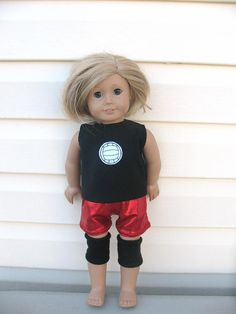 Doll+Clothes+Fit+American+Girl+Dolls+18+by+roseysdolltreasures,+$12.00